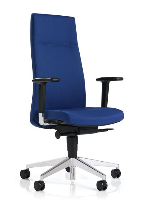 fauteuils ergonomique siege de bureau ergonomique fauteuil de bureau