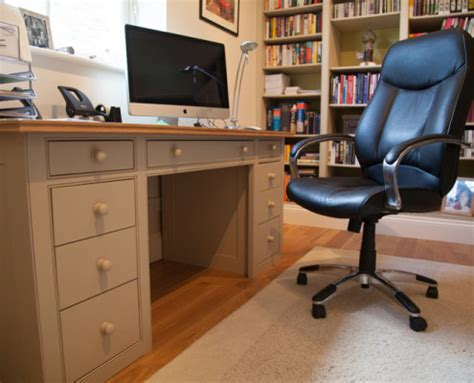 Home Office Fitted Furniture Furniture Workspaces Dunham Fitted Furniture