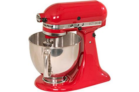 Food processor, mixer or blender?   Food processor reviews   Small appliances   Which? Home & garden