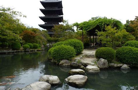 giardini zen in miniatura 5 giardini zen da esterno tra i pi 249 belli in giappone