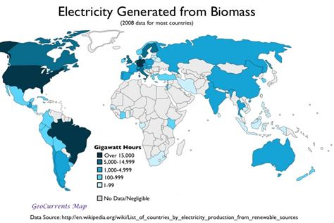 power exploring renewable energy a branches book the magic school rides again books biomass electricity map geocurrents