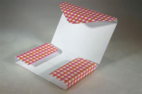 template maker mailer templatemaker nl