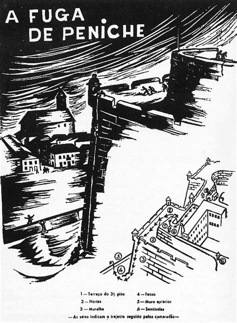 perdido en un barco lyrics english antiwar songs aws sou barco