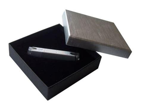 schaumstoff für matratzen edle und exklusive geschenkbox f 195 188 r ihre werbeartikel
