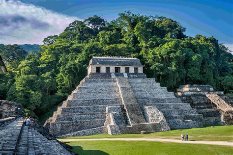 the best jungle best of chiapas colonial cities jungle clad ruins