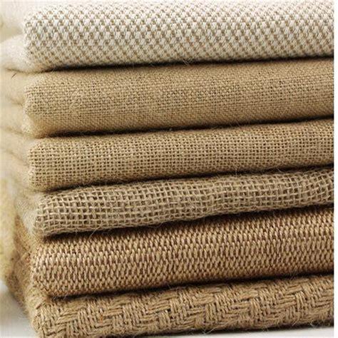canapé en tissus acquista all ingrosso tessuto di canapa naturale da