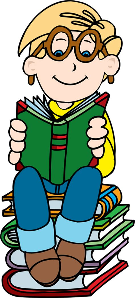 child reading book picture free children reading books clipart free clip