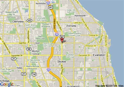 shore chicago map doubletree hotel and conference center chicago shore
