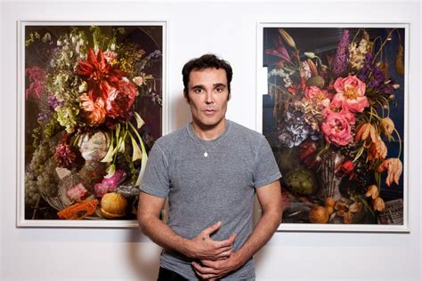 david lachapelle david lachapelle from photographer to artist the new york times