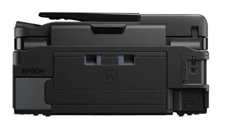 Printer Epson Workforce Wf 3520 save 40 epson workforce wf 3520 wireless all in one