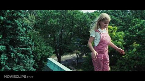 film horor grace chloe moretz the amityville horror clip chelsea s on