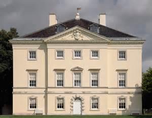 georgian design georgian architecture in the british isles 1714 1830 historic england