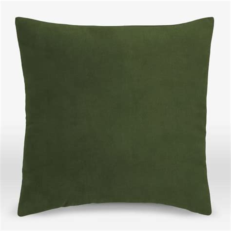 west elm upholstery fabric upholstery fabric pillow cover performance velvet west elm