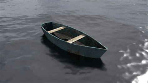 3d boat boat free 3d models download free3d