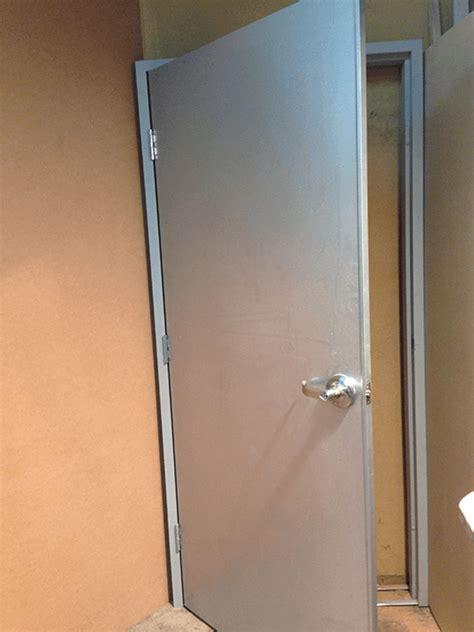 Steel Clad Exterior Doors Tas Doors Tas Doors Gallery Page