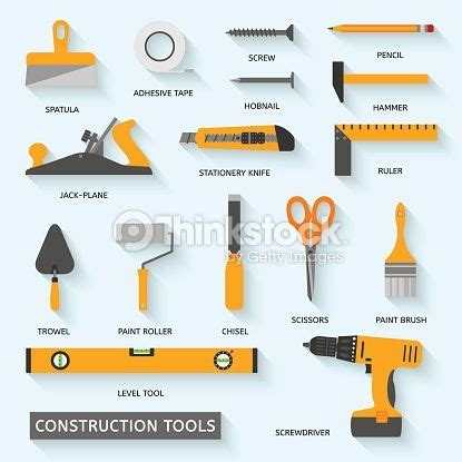 tools images  pinterest joinery tools
