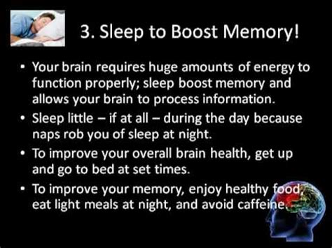 memory the powerful guide to improve memory memory tips memory techniques unlimited memory memory improvement for success books brain health tips to increase your memory concentration