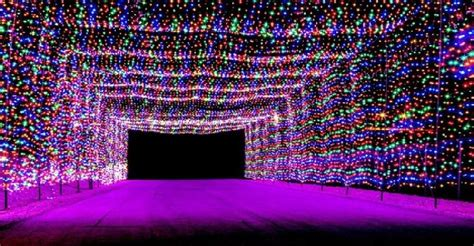 best places to see lights in salt lake city best places to see lights in the u s kutv