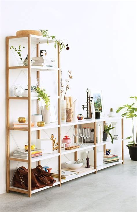 best 25 ikea ivar shelves ideas on pinterest apartment best 25 ivar ikea hack ideas on pinterest ikea ivar
