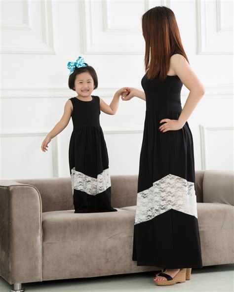 Matching Clothes Store Aliexpress Buy Matching And Clothes
