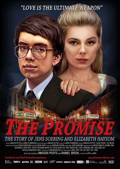 promise documentary film the promise documentary film guidedoc
