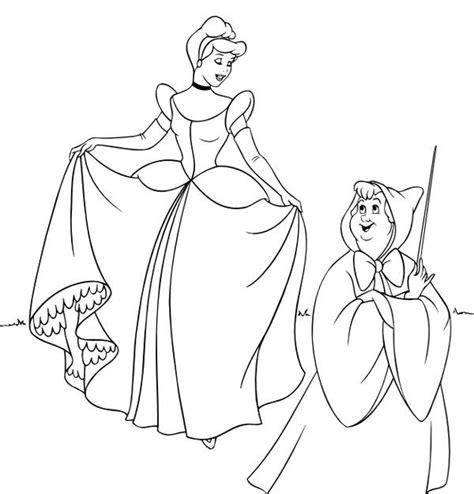 princesas de disney para colorear dibujos para colorear de las princesas disney disney