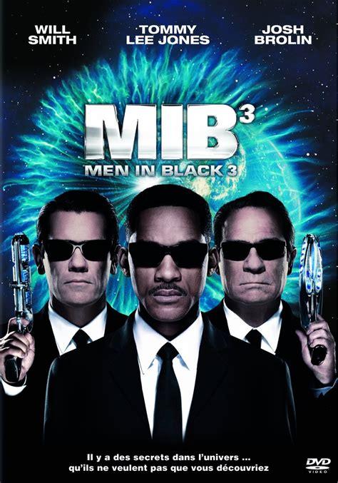 men in black 3 men in black 3 2012 telugu full movie watch online