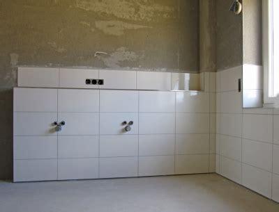 badgestaltung tipps die richtigen fliesen f 252 r die badgestaltung