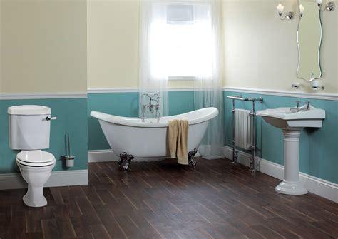 bathroom in south east bathroom fitters south east london bathroom installation