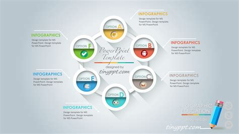 best animated powerpoint templates best powerpoint presentation templates free powerpoint