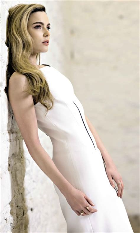 Nichi Dress Jnr 02 dublin model morrissey talks about overcoming