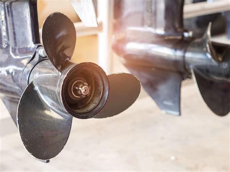honda boat props boat engine propeller my westshore