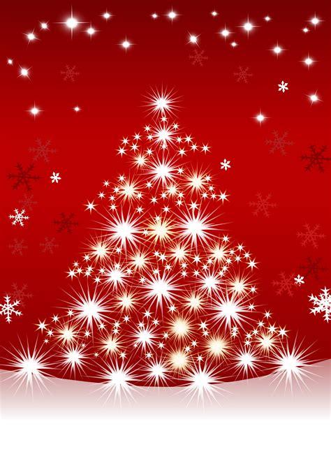 Word Vorlage Winter Einladungskarten Weihnachten Thesewspot