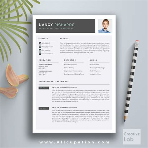 resume templates for mac word 2011 resume template word mac 2011 krida info