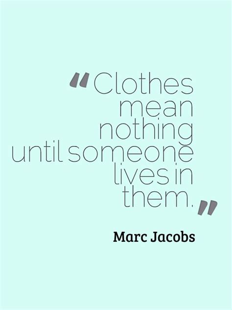 icon design quotes 1000 images about women s quotes on pinterest happy