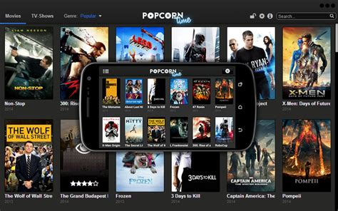 regarder film jason statham gratuit watching free movies and tv series with popcorn time