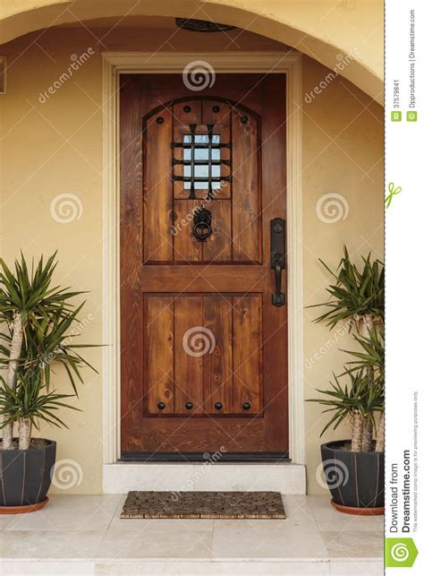 Ornate Front Doors Ornate Front Doors Metallic Or Wooden Front Door Which One Do You Prefer 3 Tips For Choosing