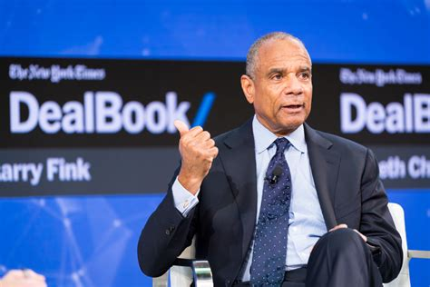 Malveaux Mba American Express by Appoints American Express Ceo To Board Of