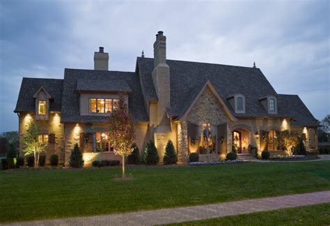 home design nashville five great french country design ideas hughes edwards builders