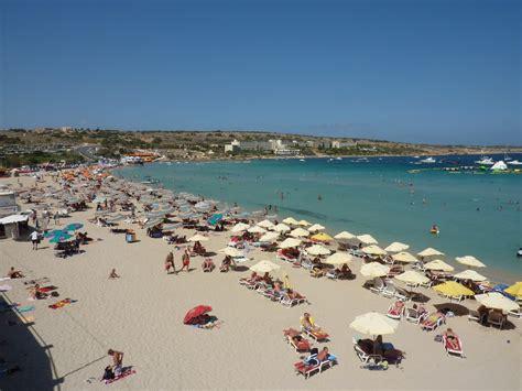 appartamenti economici a malta residence napoli appartamenti napoli vacanze