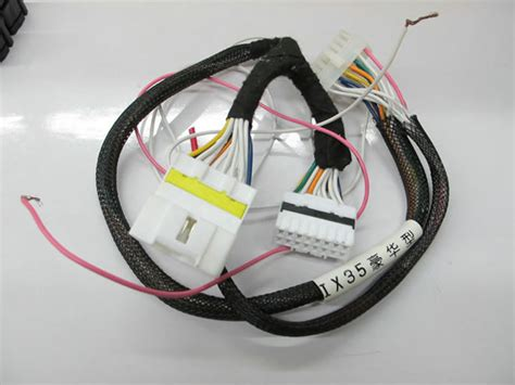 hy car hy car windows controller cable all obd1 obd2 cable