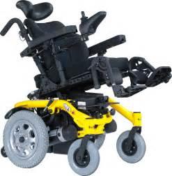electric wheel chair rental wheelchair assistance electric wheelchair rental ta