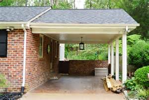 Carport Lighting Options Replacing An Exterior Light With An Oversized Lantern