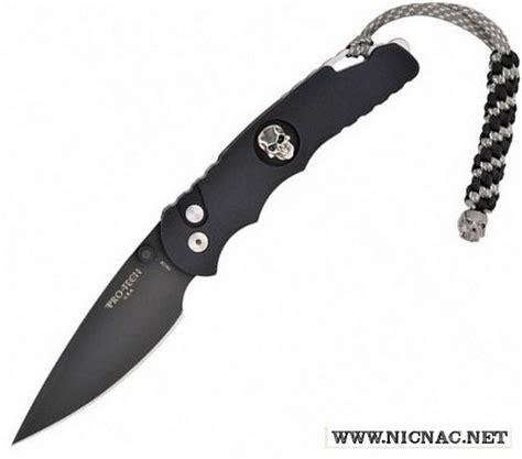 pro tech tr4 protech tr 4 protech automatic knives