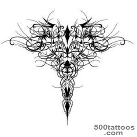 tattoo meaning health medical tattoos designs ideas meanings images