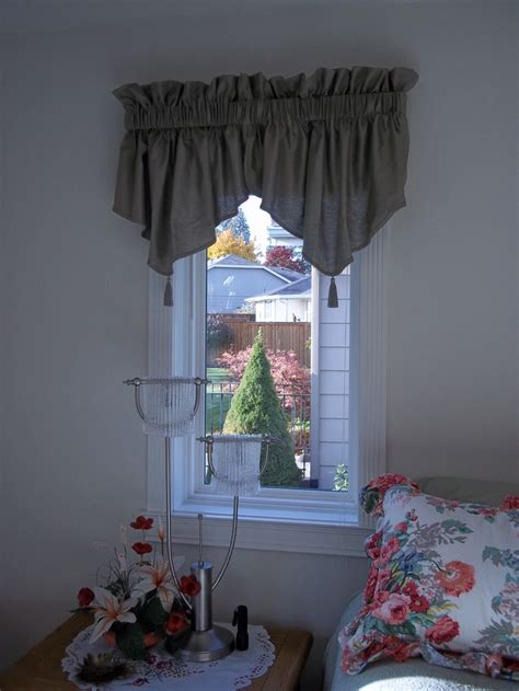 17 best images about vpi quality windows on