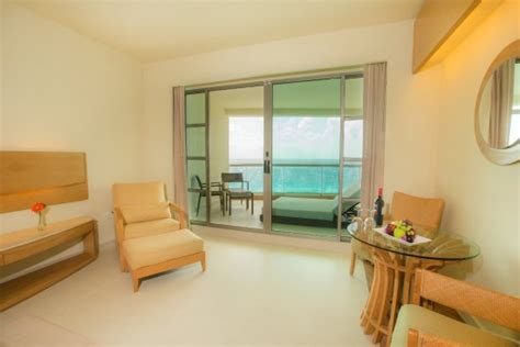 concierge level room palace updated 2018 all inclusive resort reviews price comparison cancun mexico