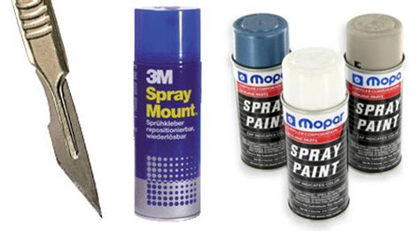 Advantages Of Spray Painting - create a custom t shirt stencil design