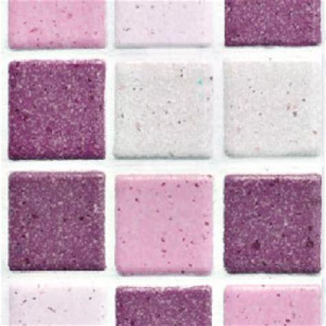 Aufkleber Fliesenoptik by Wei 223 Mosaik Fliesenfolie