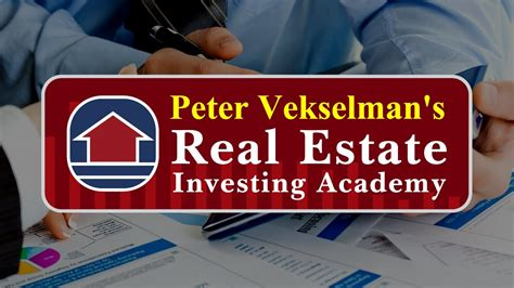your house real estate academy business plan for flipping houses real estate investing academy youtube